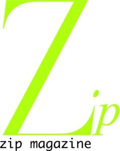 ziplogo_4c (2) (1)