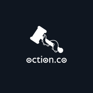 Oction-Profile-Pic-Final